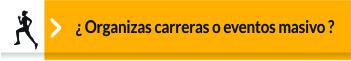 org.carreras